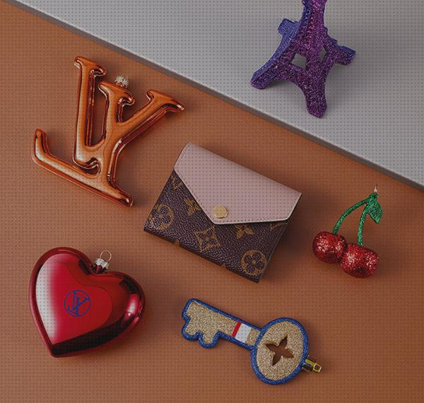 Review de accesorios accesorios de louis vuitton