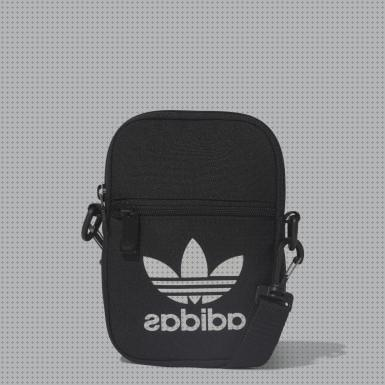 Review de adidas bolsos