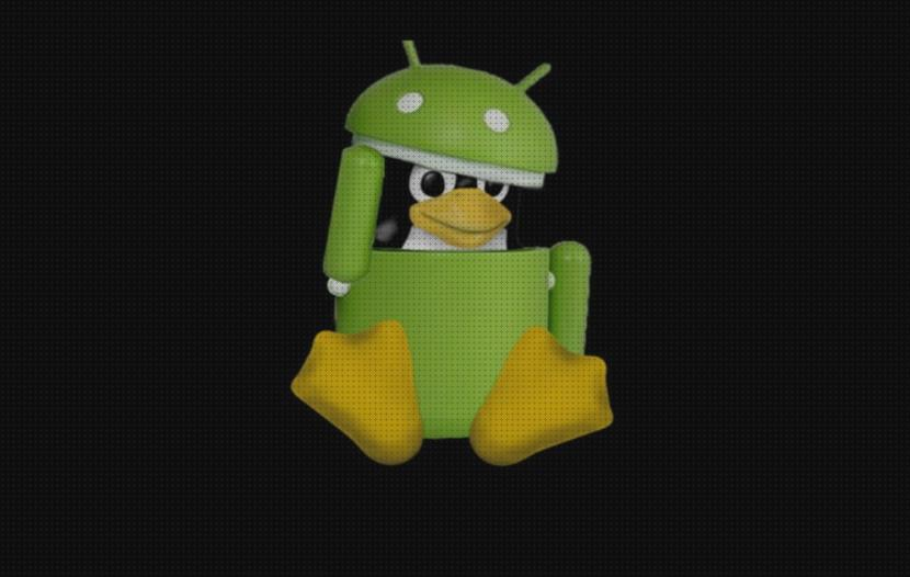 Review de android