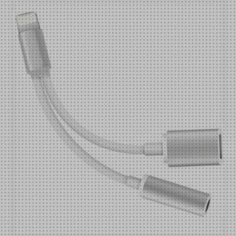 Review de iphone cable iphone 2 metros