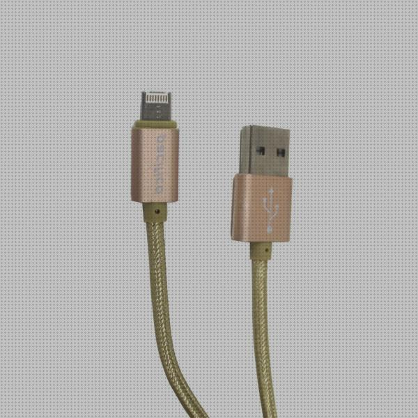 Opiniones de iphone cable iphone 2 metros