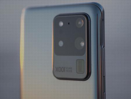 Review de cámaras 2020 cámaras de moviles 2020