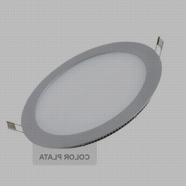 Review de led downlight