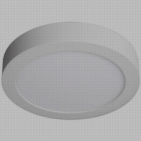 Opiniones de led downlight