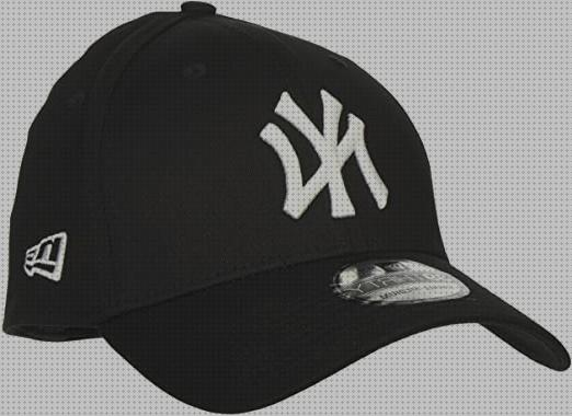 Todo sobre new gorra new york yankees