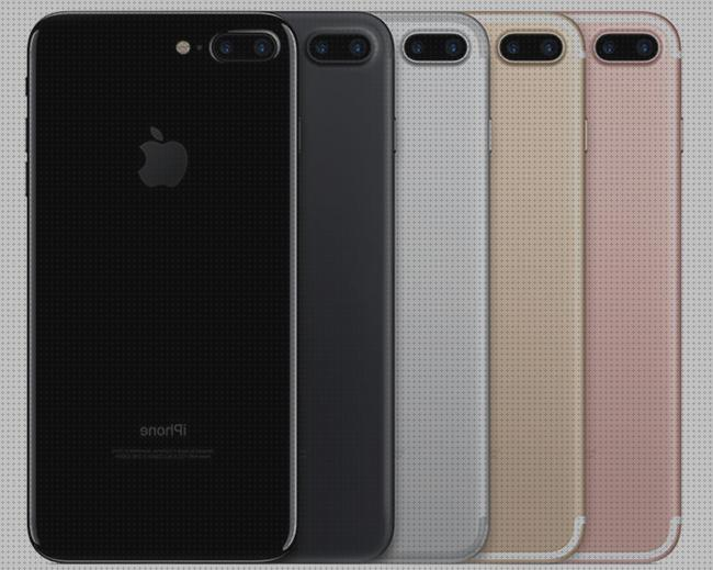 Review de iphone iphone 7 phone