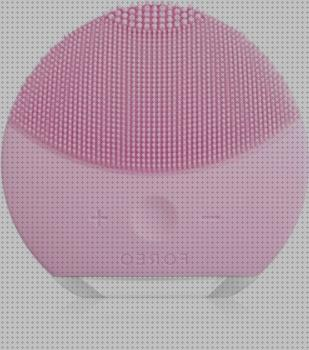 Review de foreo