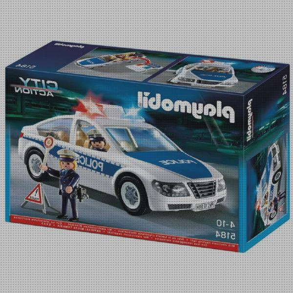 Opiniones de action playmobil playmobil action