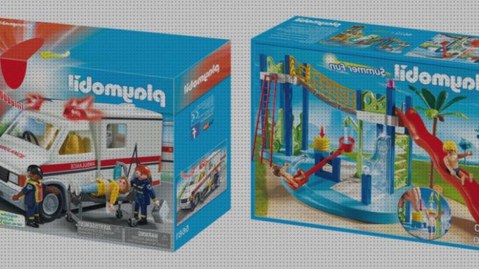 ¿Dónde poder comprar playmobil playmobil black friday?
