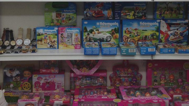 Review de playmobil black friday