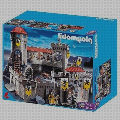 Opiniones de playmobil playmobil black friday