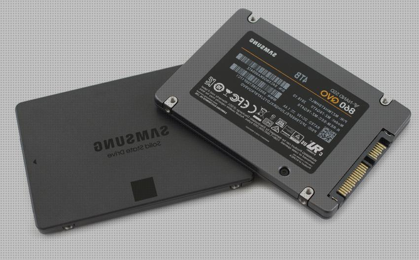 Review de samsung 860