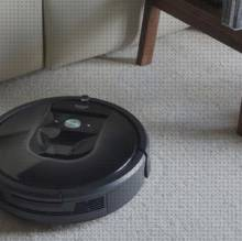 Top 10 Robot Aspirador Roomba