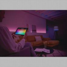 9 Mejores Philips Hue Color