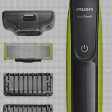 Mejores 10 Philips One Blade