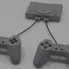 Mejores 7 Playstation Classic Mini