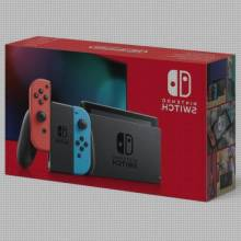 12 Mejores accesorios switch