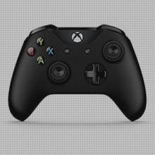 9 Mejores Xbox One Controller