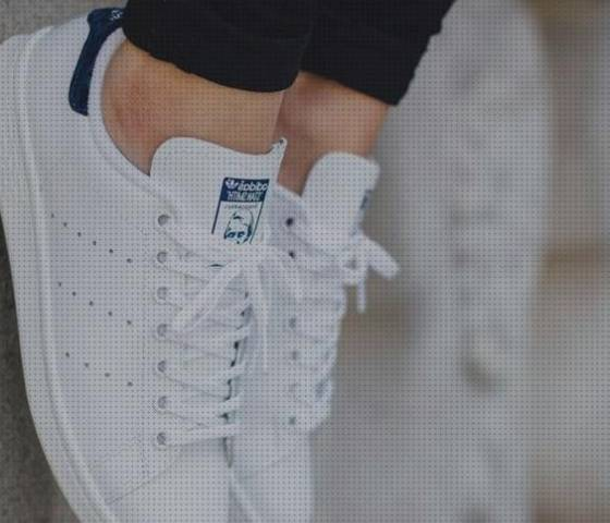 Top 11 Adidas Stan Smith Mujeres