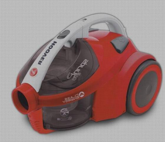 TOP 10 hoover aspirador