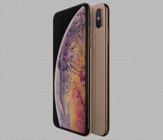 Los 6 Mejores Iphone Xs Maximo 256
