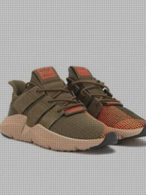 Mejores 11 adidas prophere