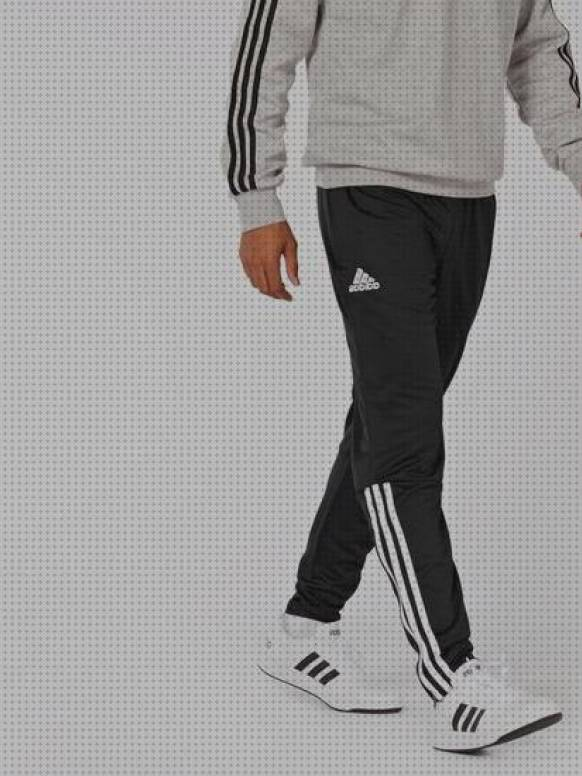 Mejores 11 Chándales De Adidas Chandal Adidas